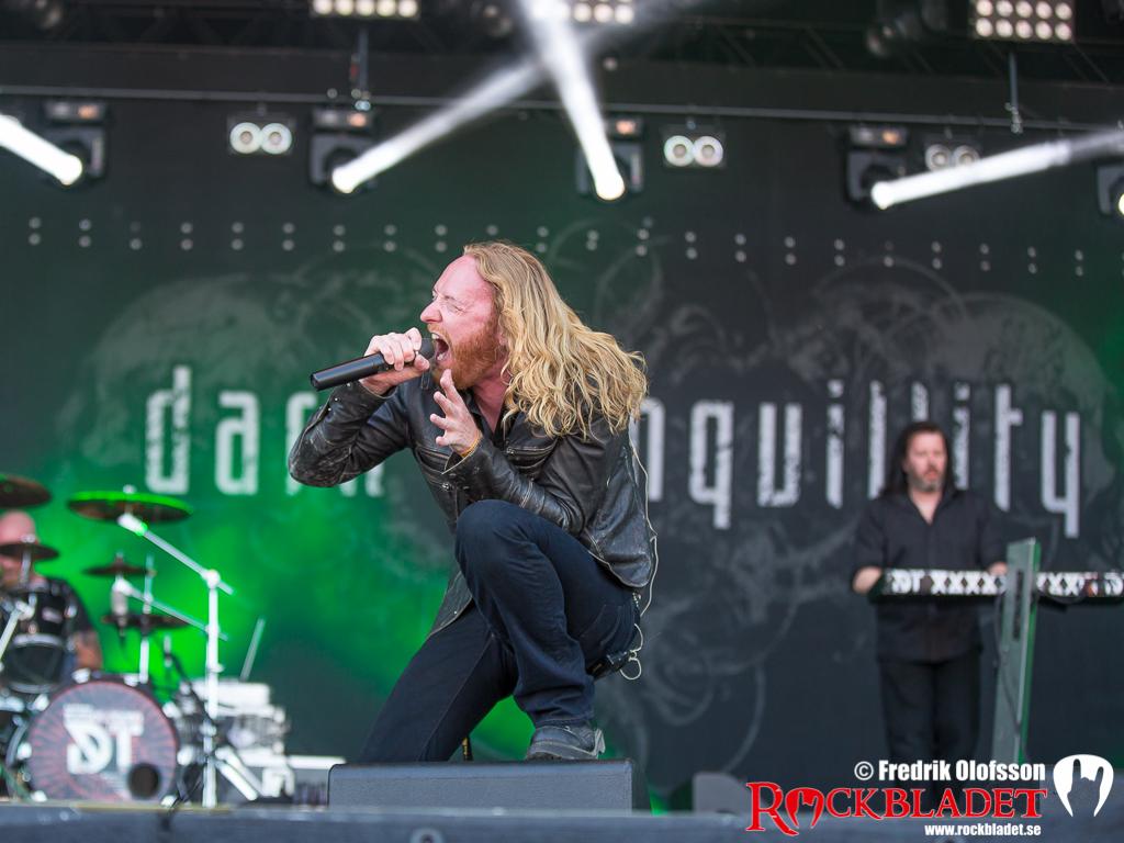 Copyright-Fredrik-Olofsson-16