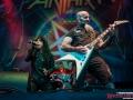 15072016-Anthrax-Gefle metal festival 2016-JS-DSC_1629