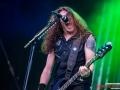 15072016-Anthrax-Gefle metal festival 2016-JS-_DSC8577