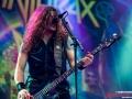 15072016-Anthrax-Gefle metal festival 2016-JS-_DSC8657