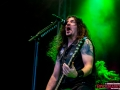 15072016-Anthrax-Gefle metal festival 2016-JS-_DSC8672