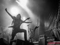 15072016-Behemoth-Gefle metal festival 2016-JS-DSC_1707