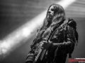 15072016-Behemoth-Gefle metal festival 2016-JS-_DSC8742