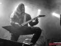 16072016-Behemoth-Gefle metal festival 2016-JS-DSC_1788