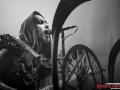 16072016-Behemoth-Gefle metal festival 2016-JS-_DSC8762
