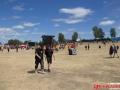 SRF2016-Festivalbilder-160609-JL-Bild-02