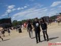 SRF2016-Festivalbilder-160609-JL-Bild-04