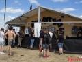 SRF2016-Festivalbilder-160609-JL-Bild-07