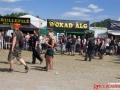 SRF2016-Festivalbilder-160609-JL-Bild-09