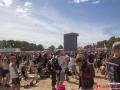 SRF2016-Festivalbilder-160609-JL-Bild-11