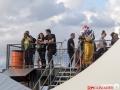 SRF2016-Festivalbilder-160609-JL-Bild-14