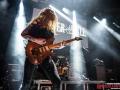 16072016-Forever still-Gefle metal festival 2016-JS-DSC_2089
