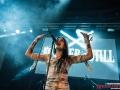 16072016-Forever still-Gefle metal festival 2016-JS-DSC_2093