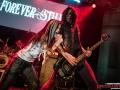 16072016-Forever still-Gefle metal festival 2016-JS-DSC_2110