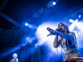 16072016-Forever still-Gefle metal festival 2016-JS-DSC_2117