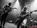 15072016-Ice age-Gefle metal festival 2016-JS-DSC_1506