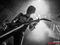 15072016-Ice age-Gefle metal festival 2016-JS-DSC_1521
