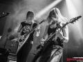 15072016-Ice age-Gefle metal festival 2016-JS-DSC_1534