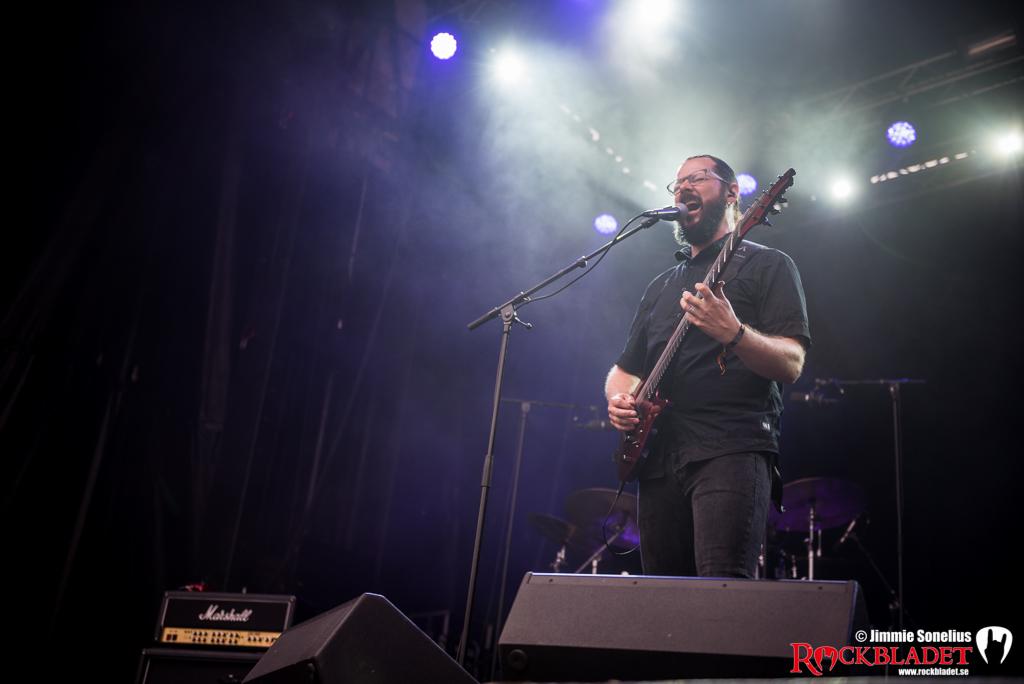 15072016-Ihsahn-Gefle metal festival 2016-JS-DSC_1084
