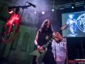 16072016-MMI-Gefle metal festival 2016-JS-DSC_2184