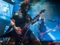 16072016-MMI-Gefle metal festival 2016-JS-DSC_2207