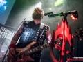16072016-MMI-Gefle metal festival 2016-JS-DSC_2223