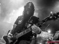 16072016-MMI-Gefle metal festival 2016-JS-DSC_2231