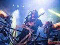 16072016-MMI-Gefle metal festival 2016-JS-DSC_2233