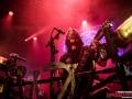 16072016-MMI-Gefle metal festival 2016-JS-DSC_2288