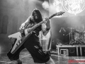 16072016-MMI-Gefle metal festival 2016-JS-DSC_2320