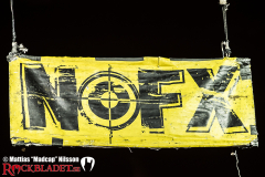NOFX (20160616)