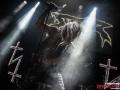 16072016-Sister-Gefle metal festival 2016-JS-DSC_2506