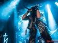 16072016-Sister-Gefle metal festival 2016-JS-DSC_2514