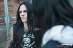 Sister- Jamie intervju