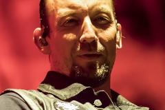 Volbeat (20160709)