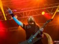 14072017-Amon Amarth-Gefle Metal festival 2017-JS-_DSC1552