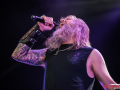 14072017-Amon Amarth-Gefle Metal festival 2017-JS-_DSC1628
