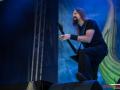14072017-Amon Amarth-Gefle Metal festival 2017-JS-_DSC1657