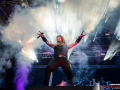 14072017-Amon Amarth-Gefle Metal festival 2017-JS-_DSC5106