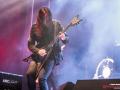 15072017-Arch Enemy-Gefle Metal festival 2017-JS-_DSC3354