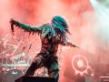 15072017-Arch Enemy-Gefle Metal festival 2017-JS-_DSC6121