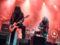 15072017-Arch Enemy-Gefle Metal festival 2017-JS-_DSC6126