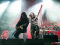 15072017-Arch Enemy-Gefle Metal festival 2017-JS-_DSC6151
