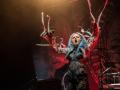 15072017-Arch Enemy-Gefle Metal festival 2017-JS-_DSC6171