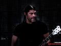 Metallica_Ullevi_c.Linne-1
