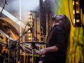 200801-Heavyclub-rockfest-Gathering-of-kings-KV