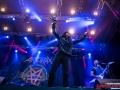 15072016-Anthrax-Gefle-metal-festival-2016-JS-DSC_1662