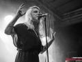 20082016-The-Sounds-Hadirajafestivalen2016-JS-_DSC9450