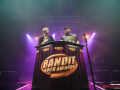 16022019-Bandit rock awards-JS-_DSC5037