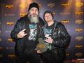 16022019-Bandit rock awards-JS-_DSF0157